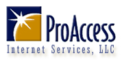 ProAccess, Inc.